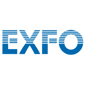 EXFO-Inc-logo-300x300.png
