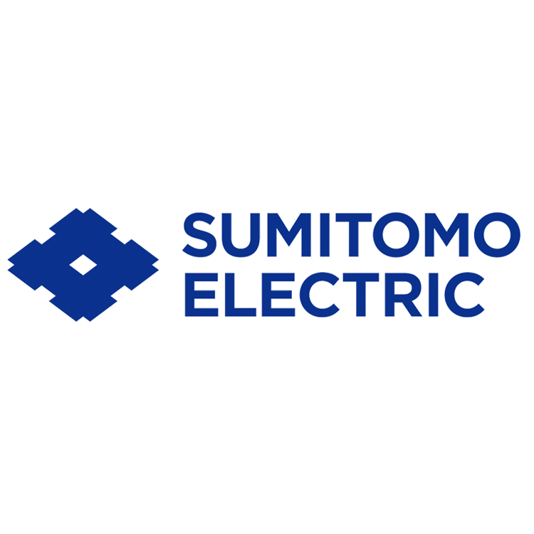 Sumitomo-Electric