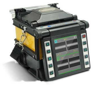 Hot-sale-Jetfiber-X6-fusion-splicer-price.jpg_350x350