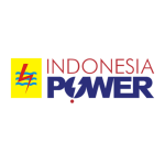 ind-power.png